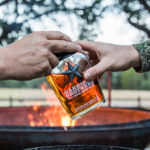 Garrison Brothers Bourbon - Hunting & Fishing Campaign