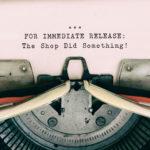 Shop News 1